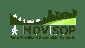 MOVISOP - Feria Movilidad Sostenible Palencia