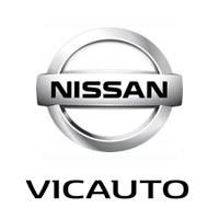 Nissan Vicauto