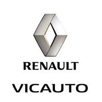 Renault Vicauto
