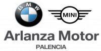 BMW – Arlanza Motor