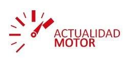Actualidad Motor