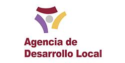 Agencia de desarrollo Ayuntamiento de Palencia