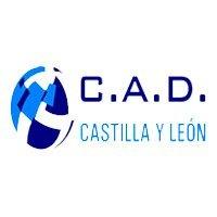 CAD Castilla y León