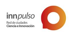 Innpulso Red de Ciudades Ciencia e Innovación