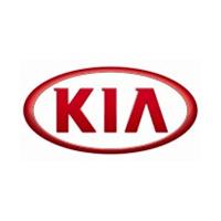 Kia Autocyl