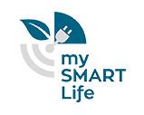 My Smart Life