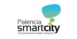 Palencia Smart City