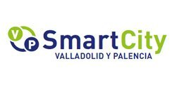 Smart City Valladolid y Palencia