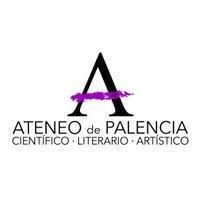Ateneo de Palencia
