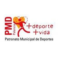 Municipal de los Deporte del Ayuntamiento de Palencia